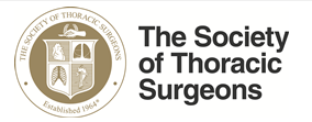 Society of Thoracic Surgeons badge