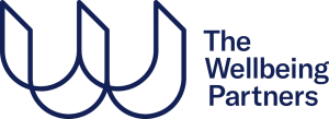 Wellbeing Partners logo