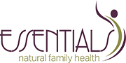 Essential Natural Family Health