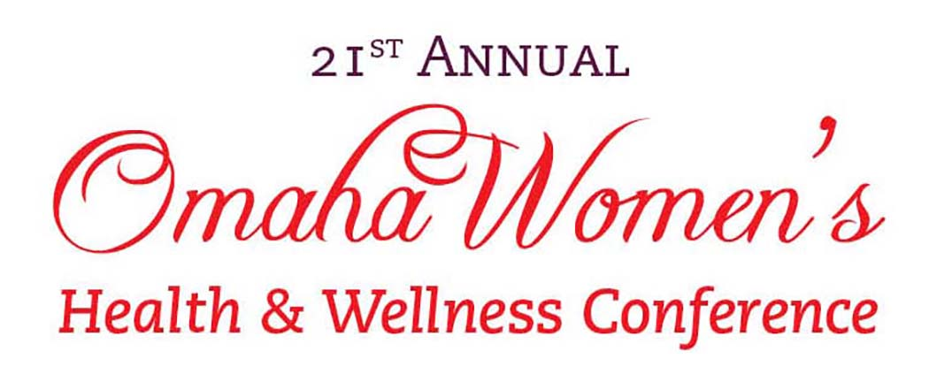 Image result for 21st Omaha Women's Health & Wellness Conference