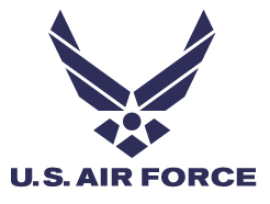 LOGO_Air_Force.jpg