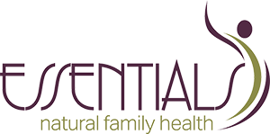 EssentialsNaturalFamilyHealth_logo.png