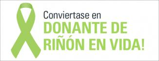 living-donor-web-button-spanish_0.jpg