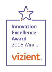 VZT_InnovationExcellence_Logo_4c.png