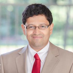 Arun_Swaminathan-Neurology-2018-web_0.jpg