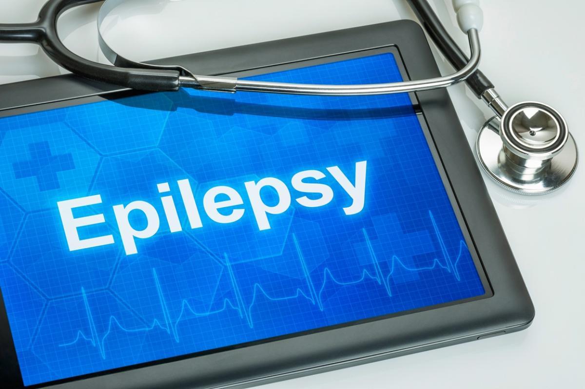 Epilepsy%20art_0.jpg