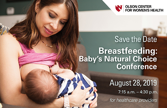 2019breastfeeding-savethedate.jpg