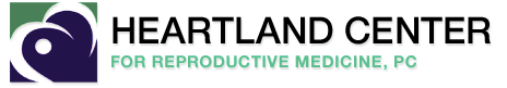 heartland center for reproductive health logo