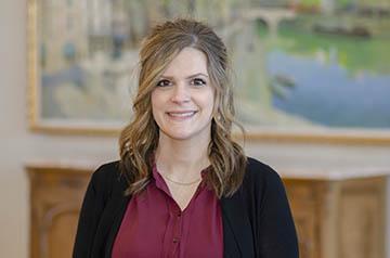 Pharmacist Preceptors | Nebraska Medicine Omaha, NE