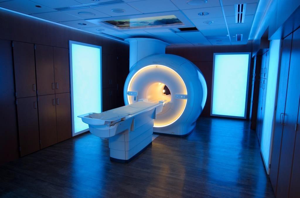Radiology Nebraska Medicine Omaha Ne