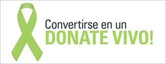 living-donor-espanol.jpg