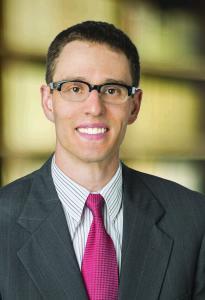 Life as an orthopaedic trauma surgeon   Nebraska Medicine