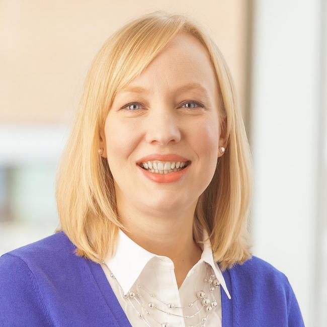 Amy S  Neumeister, MD