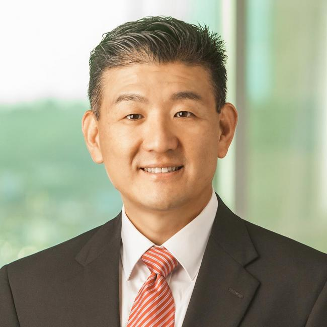 Donny   Suh, MD