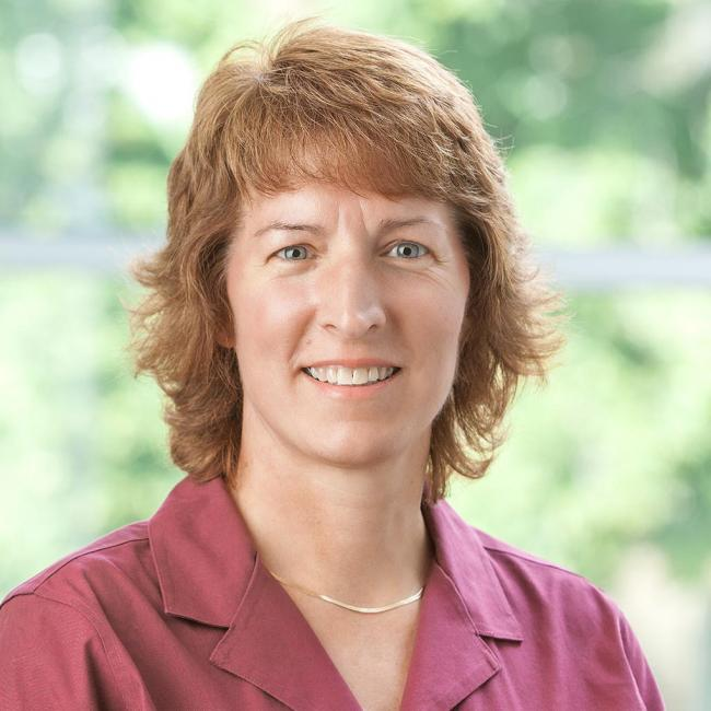 Candace  G Grier, MD