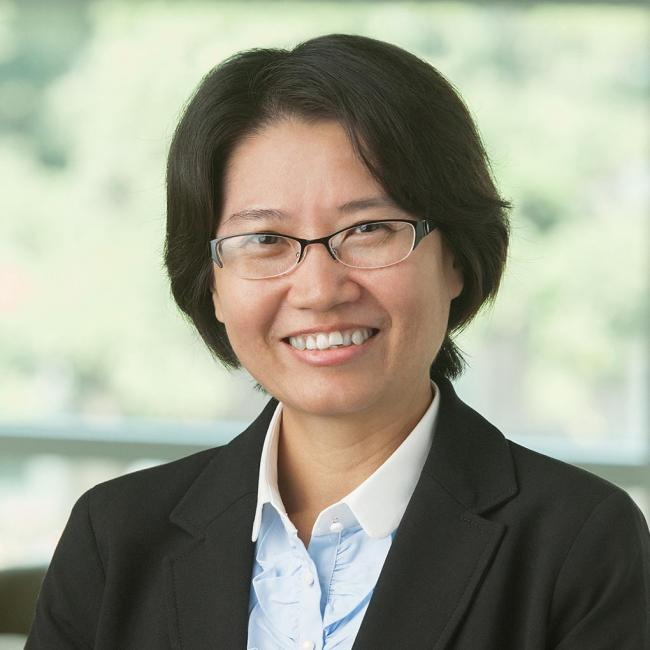 Hanh  D Vo, MD