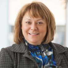 Karen S Carlson, MD, Obstetrics and Gynecology
